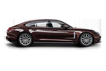 car luxury vehicle vehicle