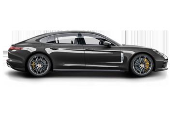luxury vehicle car vehicle