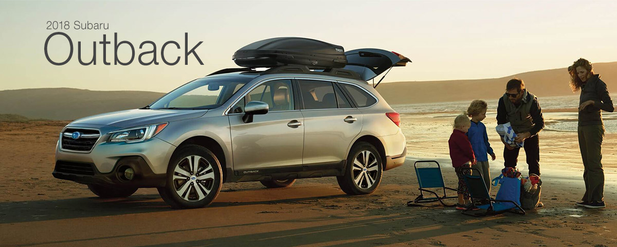 Outback Hendersonville Nc >> 2018 Subaru Outback Hunter Subaru In Hendersonville Nc