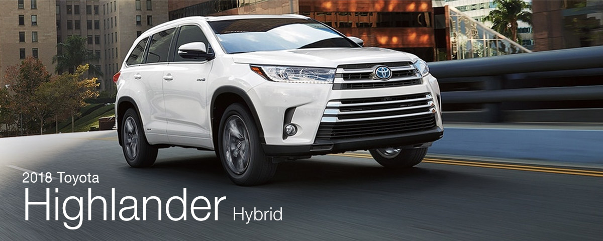 2018 toyota highlander hybrid gainesville fl near ocala jacksonville. Black Bedroom Furniture Sets. Home Design Ideas