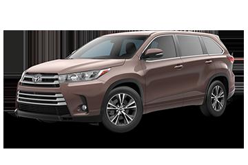 Karl Malone Toyota New Toyota Scion Dealership In