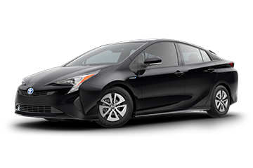 test drive the new 2018 toyota prius in albertville al here at sand mountain toyota serving. Black Bedroom Furniture Sets. Home Design Ideas