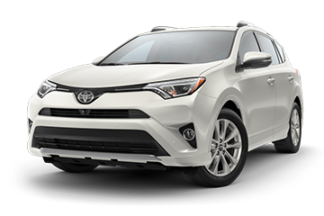 2018 Toyota Rav4 Gainesville Fl Near Ocala Amp Jacksonville