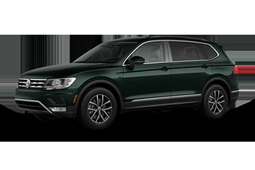 Steve White Volkswagen New Volkswagen Dealership In