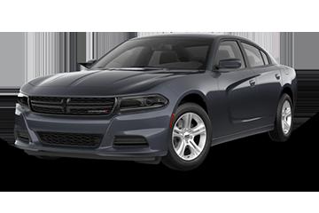 2019 Dodge Charger Punta Gorda Fl Near Port Charlotte