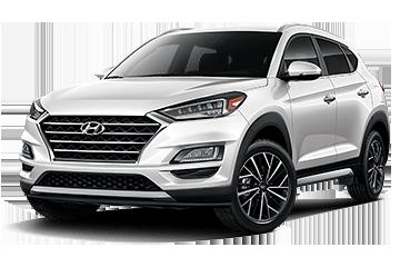 Auto Outlet Of Sarasota >> 2019 Hyundai Tucson | Sarasota FL | Near Venice
