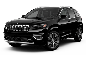 2019 Jeep Cherokee Clinton Sc Serving Laurens