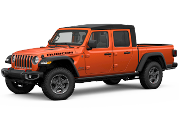 Overland Park Jeep Dodge Ram Chrysler >> 2020 Jeep Gladiator | Greenville, SC | Greer, Easley, Anderson and Spartanburg | Big O Dodge ...
