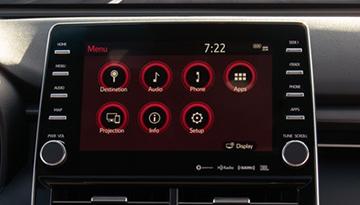 2020 Toyota Image