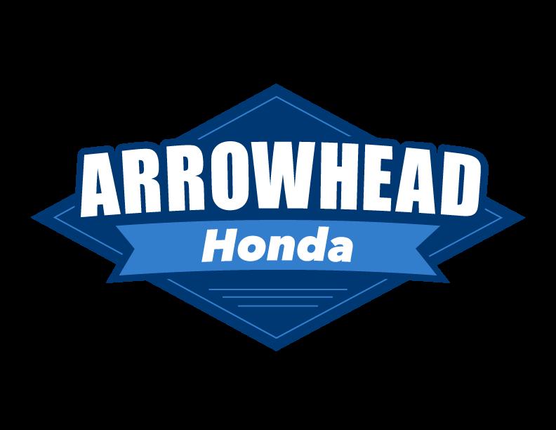 Peoria AZ New Honda Dealer