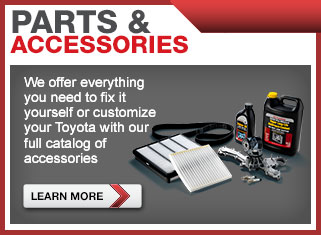 Keep Your Toyota Starting Right With Our TrueStartTM Or True 2TM Batteries