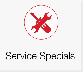 Metro Service Center >> Toyota Service Repair Center Metro Toyota